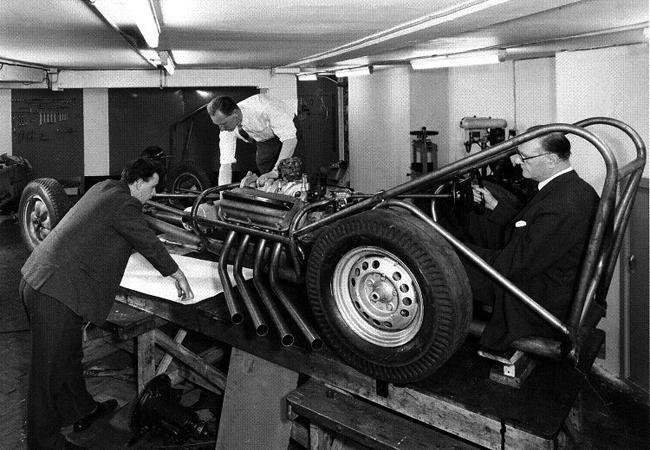 ChryslerdragsterBW4